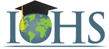 International Online Home School